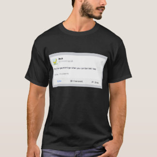 o casamento gay > o kidz bop t-shirts