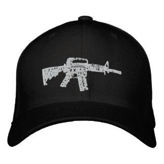 ò Chapéu da alteração Bones