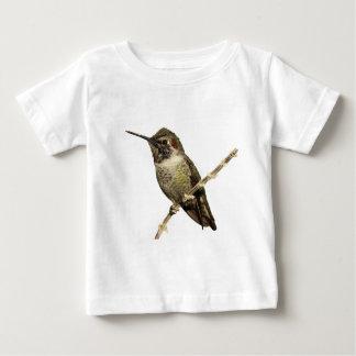 O colibri de Anna Tshirts