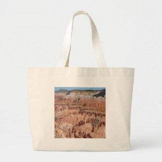 O deserto crava a cena bolsas