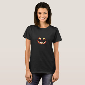 O Dia das Bruxas Tshirt