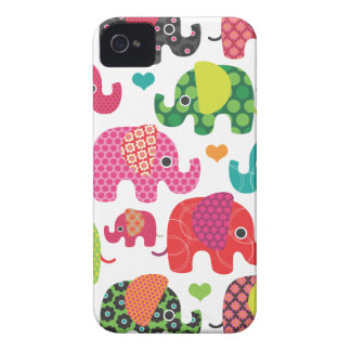 Browse the Cute iPhone 4 Cases Collection and personalize by color, design, or style.