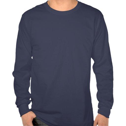 O estado t-shirts