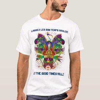 O evento do carnaval do carnaval vê por favor t-shirts