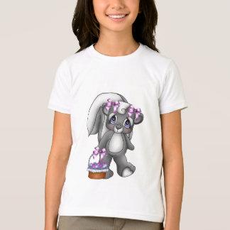 O feriado da jaritataca dos desenhos animados t-shirt