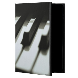O jogador de piano