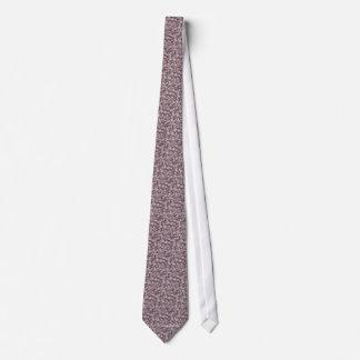O laço dos homens - a antiguidade aumentou gravata