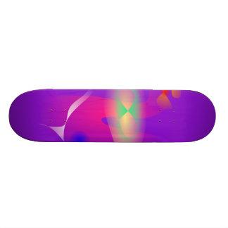 O melhor eu posso skate personalizado