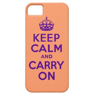 O melhor preço mantem a calma e continua o Dia das Capa Para iPhone 5