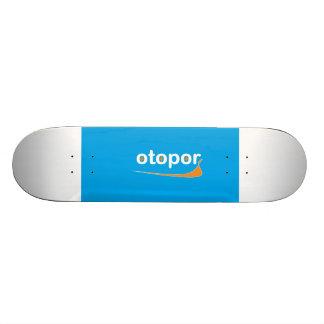 o melhor skate do oTopor
