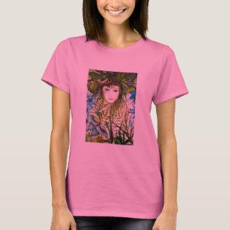 O mundo de Rima Camisetas