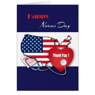 O nacional nutre cartões do dia