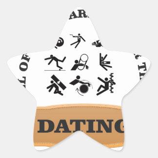 o namorando é dor adesito estrela