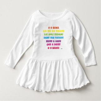 O O Bawa T-shirts
