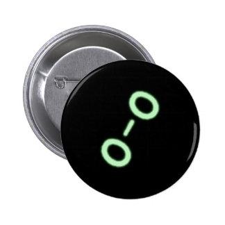 o-o botons