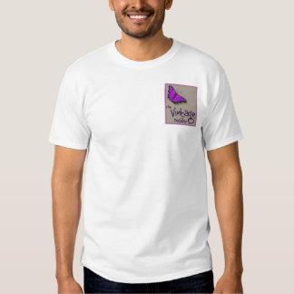O Peddler do vintage T-shirts