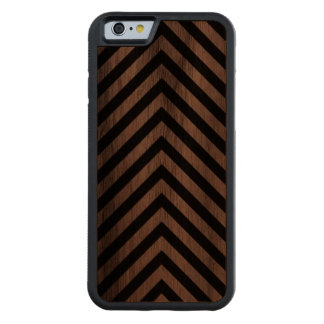 Browse the Pattern iPhone 6 Cases  Collection and personalize by color, design, or style.