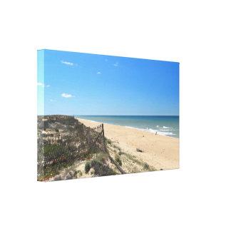 O Praia faz Ancao
