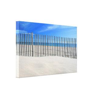O Praia faz Cabeco