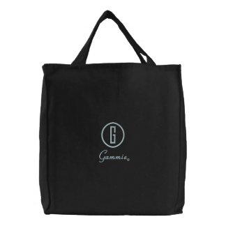 O saco de Gammie Bolsa Para Compra