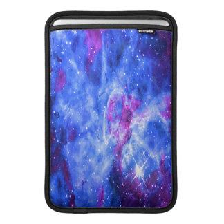 O sonho do amante bolsa de MacBook