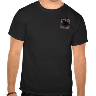 O Sotas T-shirt