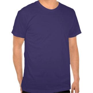 O T dos homens havaianos do original II do design T-shirts