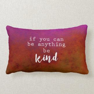 o travesseiro inspirador das citações seja texto almofada lombar