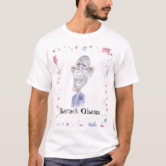 Obama!! Tshirt