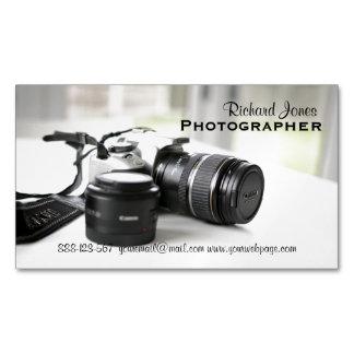 Objectiva do fotógrafo de Photagraphy