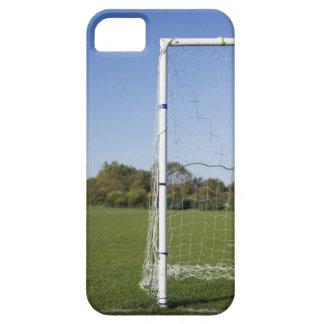 Objetivo do futebol capa para iPhone 5