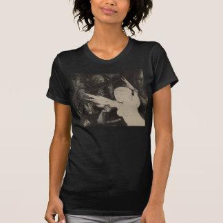 Obra de Arte - Aprecie! Camisetas