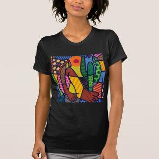Obra de Arte - Aprecie! T-shirts