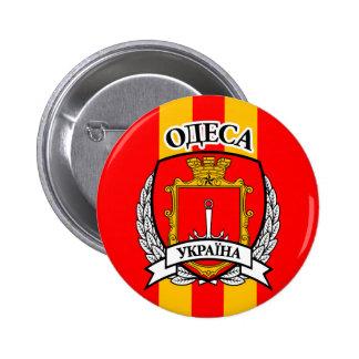 Odessa Bóton Redondo 5.08cm