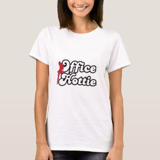 office hottie t-shirts