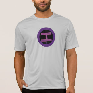 """OH ITP """"nós funcionamos este"""" t-shirt de"""