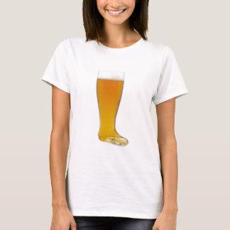 oktoberfest-vidro-cerveja-bota camisetas