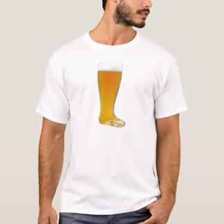 oktoberfest-vidro-cerveja-bota tshirts