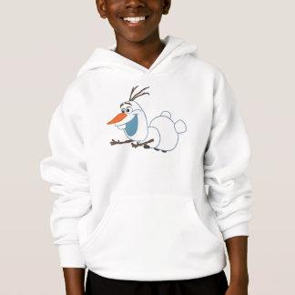 Olaf | que deslizam camisetas