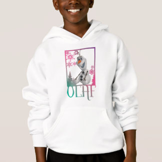 Olaf | que sentam-se camisetas