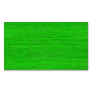 Olhar de madeira de bambu verde-claro da grão