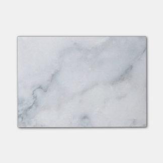Olhar de mármore sticky notes