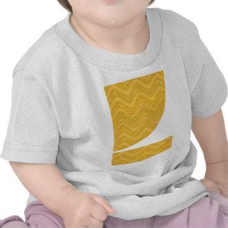 ONDAS BARATO LOWPRICE do estilo diferente vermelh Tshirts