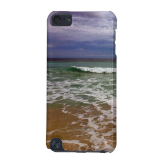 Ondas de oceano capa para iPod touch 5G