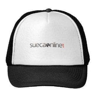 Sueca Online - Boné V1