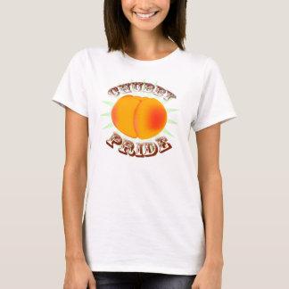 Orgulho carnudo! tshirts