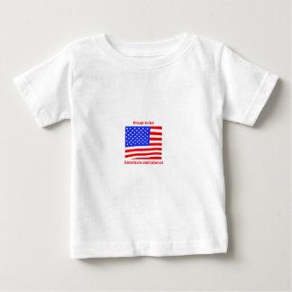 Orgulhoso ser liberal camisetas
