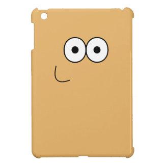 Original de Pou para mini Ipad Capas iPad Mini