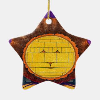 Ornamento De Cerâmica A-MIGHTY-TREE-Page18