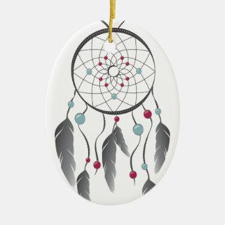 Ornamento De Cerâmica Coletor ideal